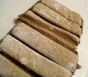 Rye rolls 4